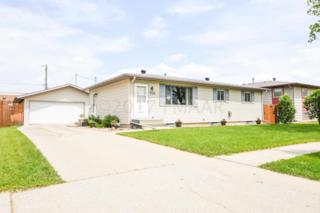 538 2 Avenue E, West Fargo, ND 58078 (MLS #17-3140) :: JK Property Partners Real Estate Team of Keller Williams Inspire Realty