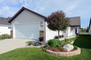 3512 29TH Avenue S, Moorhead, MN 56560 (MLS #17-3148) :: JK Property Partners Real Estate Team of Keller Williams Inspire Realty