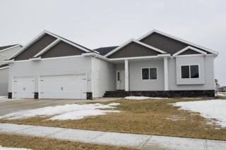 3021 6 Street E, West Fargo, ND 58078 (MLS #17-484) :: FM Team