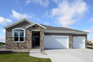 4245 Coventry Drive S, Fargo, ND 58104 (MLS #16-5310) :: JK Property Partners Real Estate Team of Keller Williams Inspire Realty