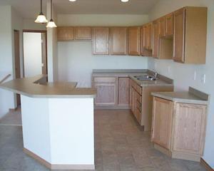 20 Cedar Drive, Mapleton, ND 58059 (MLS #17-1412) :: JK Property Partners Real Estate Team of Keller Williams Inspire Realty