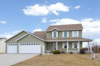 1106 Southcreek Avenue, Glyndon, MN 56547 (MLS #17-1467) :: JK Property Partners Real Estate Team of Keller Williams Inspire Realty