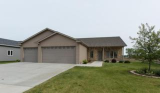 1206 6 Avenue NE, Dilworth, MN 56529 (MLS #17-1727) :: JK Property Partners Real Estate Team of Keller Williams Inspire Realty