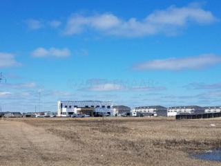 Address Not Published, Fargo, ND 58104 (MLS #17-260) :: JK Property Partners Real Estate Team of Keller Williams Inspire Realty