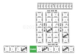 1605 2ND Avenue NE, Barnesville, MN 56514 (MLS #17-2655) :: FM Team