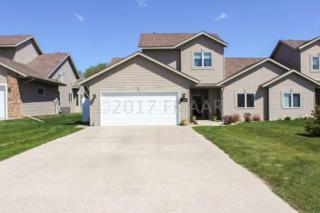 2302 Westgate Drive, Hawley, MN 56549 (MLS #17-2663) :: JK Property Partners Real Estate Team of Keller Williams Inspire Realty