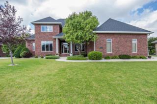 2065 Rose Creek Boulevard S, Fargo, ND 58104 (MLS #16-4239) :: JK Property Partners Real Estate Team of Keller Williams Inspire Realty