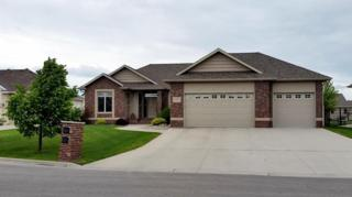 2037 Ruttan Court, West Fargo, ND 58078 (MLS #17-1375) :: JK Property Partners Real Estate Team of Keller Williams Inspire Realty