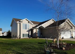 1541 Dorchester Court, West Fargo, ND 58078 (MLS #17-1699) :: JK Property Partners Real Estate Team of Keller Williams Inspire Realty