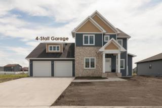 2853 Mcleod Drive E, West Fargo, ND 58078 (MLS #16-3890) :: FM Team