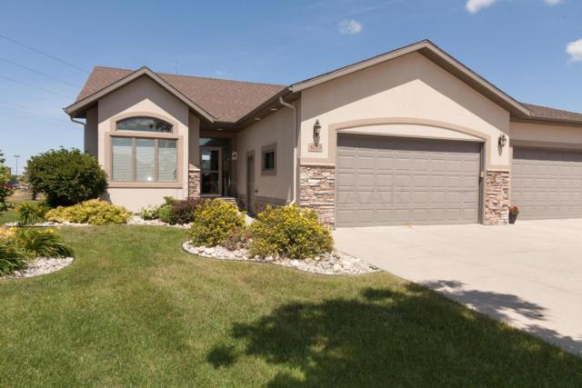 4283 Coventry Drive S, Fargo, ND 58104 (MLS #17-1093) :: JK Property Partners Real Estate Team of Keller Williams Inspire Realty