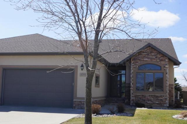 4289 Coventry Drive S, Fargo, ND 58104 (MLS #17-2102) :: JK Property Partners Real Estate Team of Keller Williams Inspire Realty