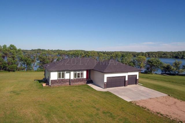 17075 Saylers Beach Road, Lake Park, MN 56554 (MLS #17-2411) :: JK Property Partners Real Estate Team of Keller Williams Inspire Realty