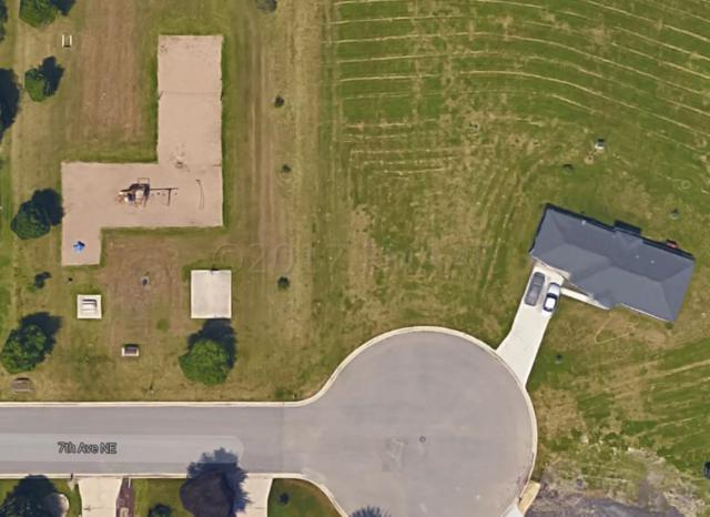 814 7 Avenue NE, Dilworth, MN 56529 (MLS #17-2784) :: JK Property Partners Real Estate Team of Keller Williams Inspire Realty