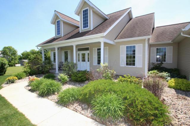 15675 Wermager Beach Road, Lake Park, MN 56554 (MLS #17-3340) :: JK Property Partners Real Estate Team of Keller Williams Inspire Realty