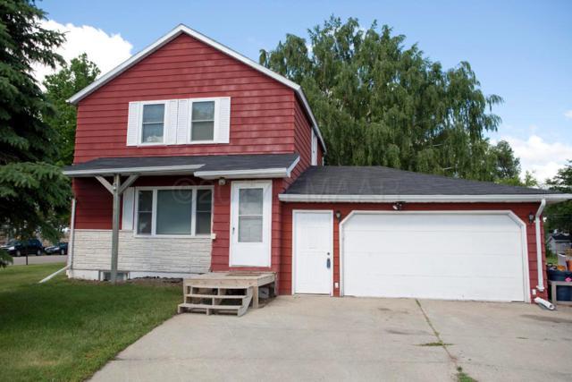 107 7 Street SE, Dilworth, MN 56529 (MLS #17-3659) :: JK Property Partners Real Estate Team of Keller Williams Inspire Realty