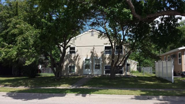 105 5 Street NW, Dilworth, MN 56529 (MLS #17-3808) :: JK Property Partners Real Estate Team of Keller Williams Inspire Realty