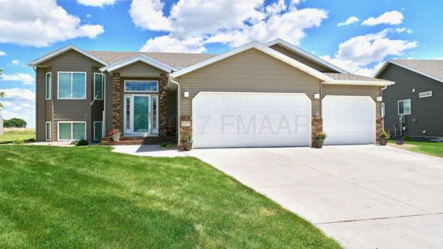 807 West Summerwood Trail W, Dilworth, MN 56529 (MLS #17-3877) :: JK Property Partners Real Estate Team of Keller Williams Inspire Realty