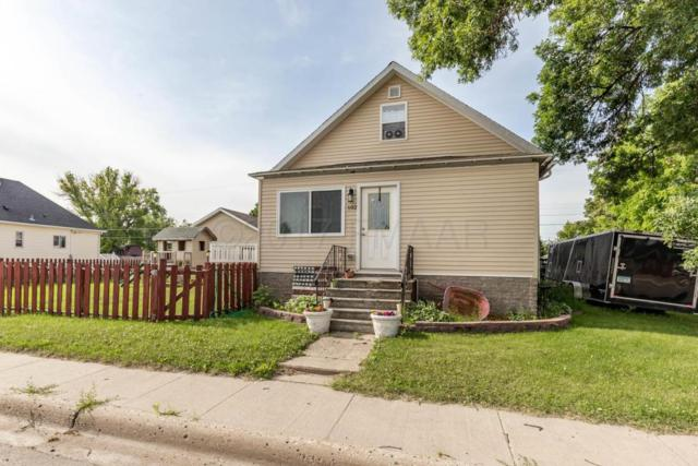 102 Center Avenue W, Dilworth, MN 56529 (MLS #17-3915) :: JK Property Partners Real Estate Team of Keller Williams Inspire Realty