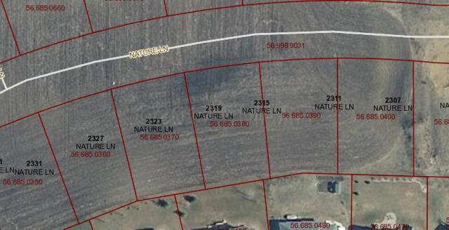 2323 Nature Lane, Hawley, MN 56549 (MLS #17-3967) :: JK Property Partners Real Estate Team of Keller Williams Inspire Realty