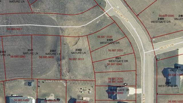 2307 Nature Lane, Hawley, MN 56549 (MLS #17-3975) :: JK Property Partners Real Estate Team of Keller Williams Inspire Realty