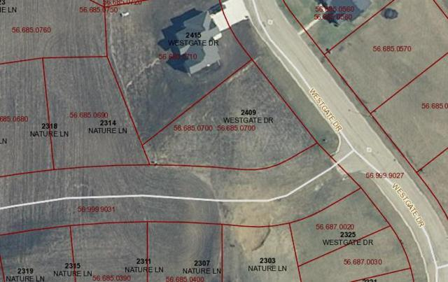 2314 Nature Lane, Hawley, MN 56549 (MLS #17-3979) :: JK Property Partners Real Estate Team of Keller Williams Inspire Realty