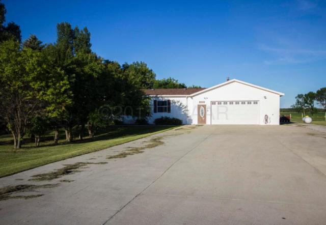 11428 38 Street S, Horace, ND 58047 (MLS #17-4025) :: FM Team