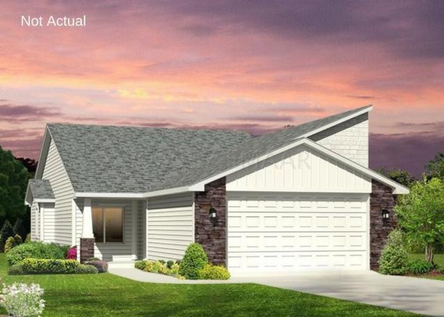 545 C 34 Way E, West Fargo, ND 58078 (MLS #17-4077) :: FM Team