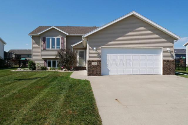 818 4TH Avenue NE, Dilworth, MN 56529 (MLS #17-4140) :: JK Property Partners Real Estate Team of Keller Williams Inspire Realty