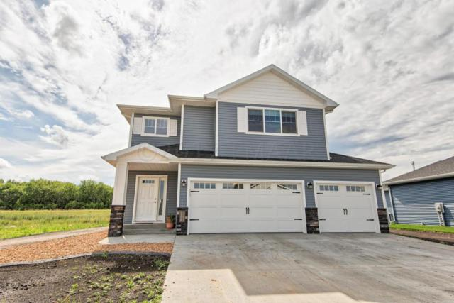 1364 Goldenwood Drive, West Fargo, ND 58078 (MLS #17-4147) :: FM Team