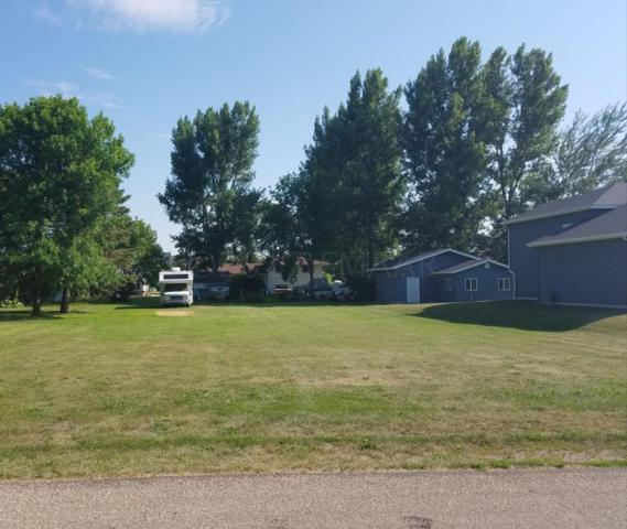 192 3RD Street S, Casselton, ND 58012 (MLS #17-4154) :: JK Property Partners Real Estate Team of Keller Williams Inspire Realty