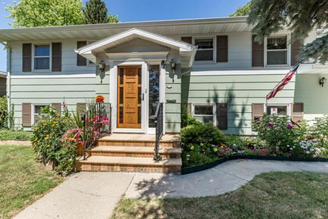 81 22ND Avenue N, Fargo, ND 58102 (MLS #17-4245) :: JK Property Partners Real Estate Team of Keller Williams Inspire Realty