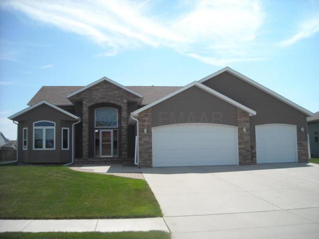 4722 Woodhaven Street S, Fargo, ND 58104 (MLS #17-4246) :: JK Property Partners Real Estate Team of Keller Williams Inspire Realty