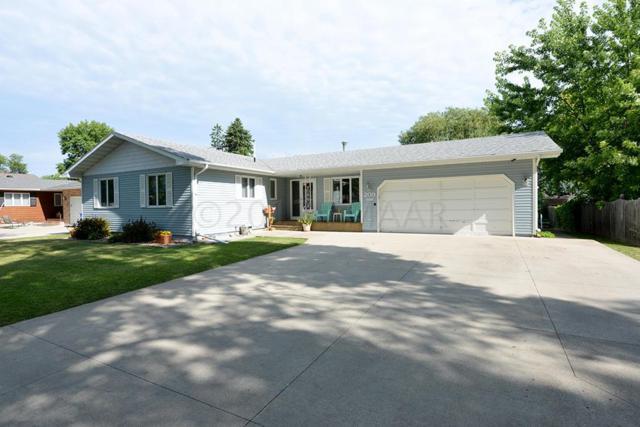 209 28 Avenue N, Fargo, ND 58102 (MLS #17-4261) :: JK Property Partners Real Estate Team of Keller Williams Inspire Realty