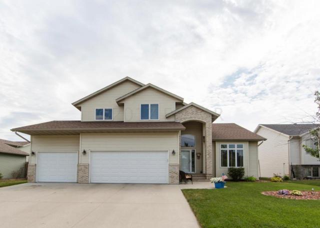 1561 3 Street W, West Fargo, ND 58078 (MLS #17-4286) :: JK Property Partners Real Estate Team of Keller Williams Inspire Realty