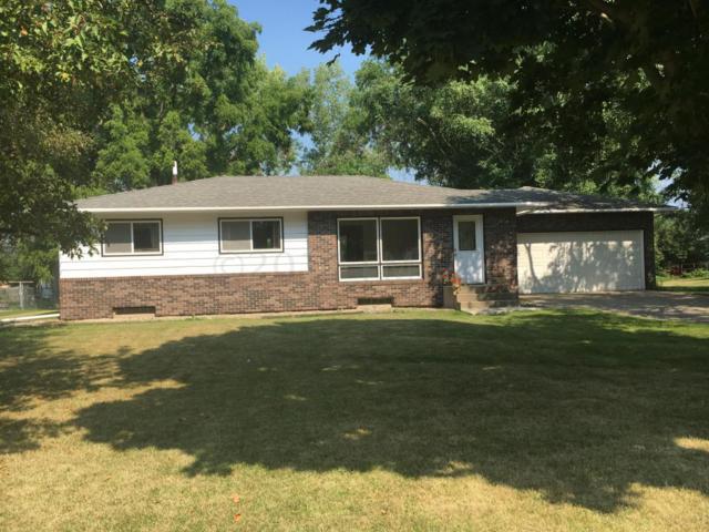 720 10 Street, Hawley, MN 56549 (MLS #17-4293) :: JK Property Partners Real Estate Team of Keller Williams Inspire Realty