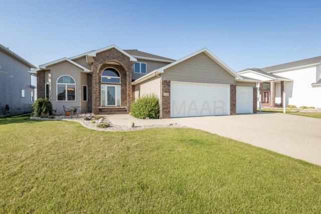 1130 36TH Avenue W, West Fargo, ND 58078 (MLS #17-4333) :: JK Property Partners Real Estate Team of Keller Williams Inspire Realty
