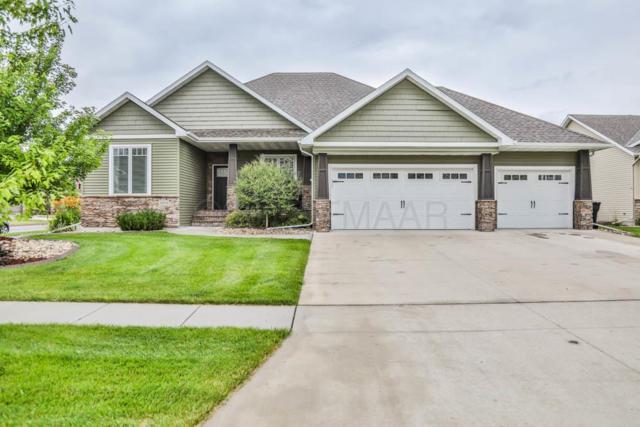 3664 Hidden Circle W, West Fargo, ND 58078 (MLS #17-4335) :: JK Property Partners Real Estate Team of Keller Williams Inspire Realty