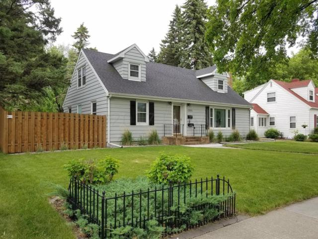 1333 2 Street N, Fargo, ND 58102 (MLS #17-4347) :: FM Team