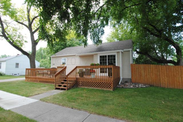 1301 15 Street S, Fargo, ND 58103 (MLS #17-4356) :: JK Property Partners Real Estate Team of Keller Williams Inspire Realty