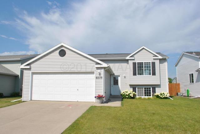6049 23 Street S, Fargo, ND 58104 (MLS #17-4359) :: JK Property Partners Real Estate Team of Keller Williams Inspire Realty