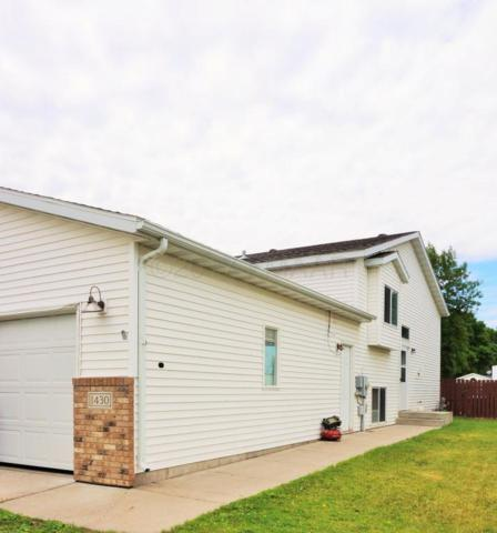 1430 Suntree Drive, West Fargo, ND 58078 (MLS #17-4367) :: FM Team