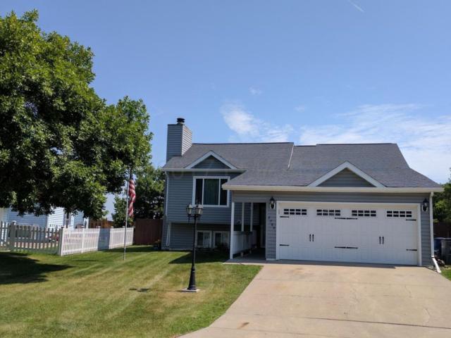 2780 26TH STREET Circle S, Moorhead, MN 56560 (MLS #17-4370) :: JK Property Partners Real Estate Team of Keller Williams Inspire Realty