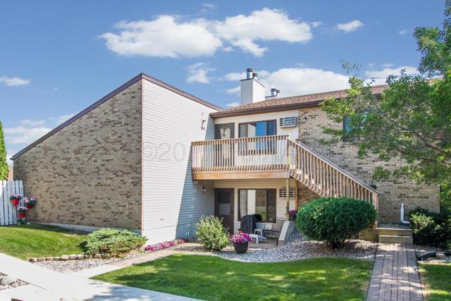 1544 35TH Street S #203, Fargo, ND 58103 (MLS #17-4371) :: JK Property Partners Real Estate Team of Keller Williams Inspire Realty
