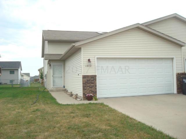 1713 50 Street S, Fargo, ND 58103 (MLS #17-4372) :: JK Property Partners Real Estate Team of Keller Williams Inspire Realty