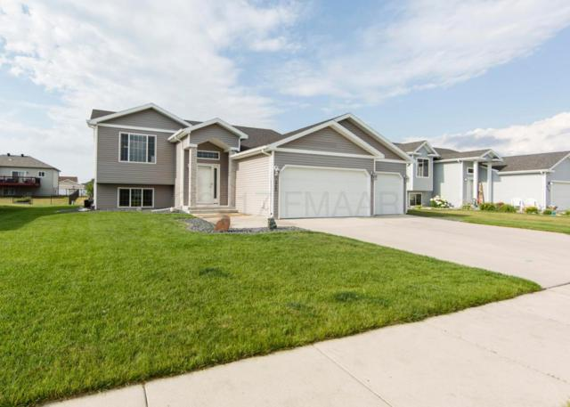 4782 47TH Avenue S, Fargo, ND 58104 (MLS #17-4375) :: JK Property Partners Real Estate Team of Keller Williams Inspire Realty