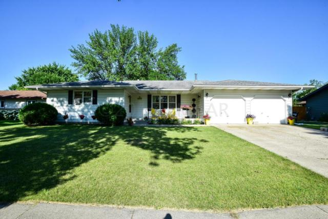 3402 Longfellow Road N, Fargo, ND 58102 (MLS #17-4382) :: FM Team
