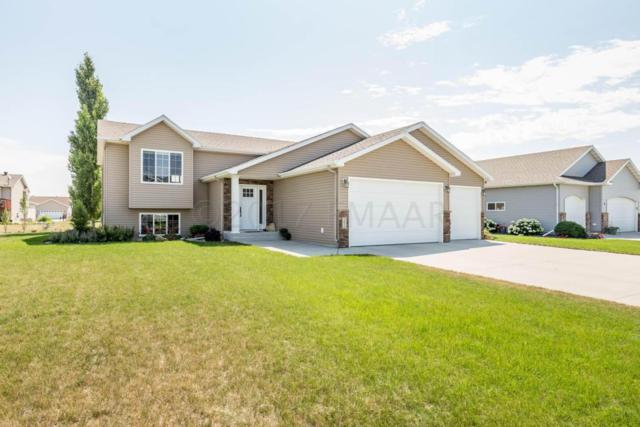 3630 Taylor Street S, Fargo, ND 58104 (MLS #17-4386) :: FM Team