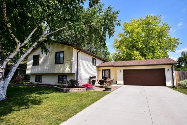 1838 19 Street S, Fargo, ND 58103 (MLS #17-4402) :: FM Team