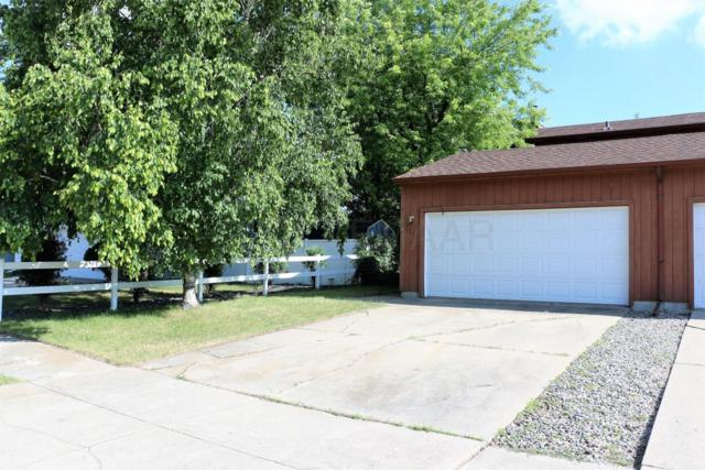 2114 28TH Avenue S, Fargo, ND 58103 (MLS #17-4415) :: FM Team